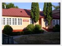 Szkoła Podstawowa w Niezdowie
